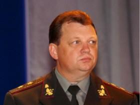 В. Гвоздь