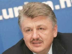 Владимир Сивкович