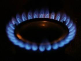 Газ подоражает