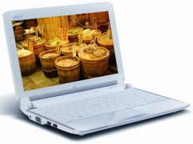 ноутбук Acer 532G