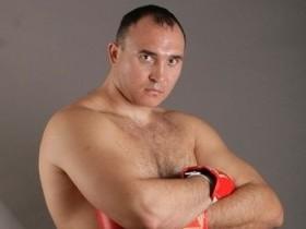 Александр Ижевск