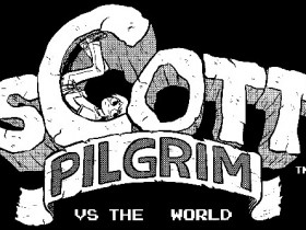 Скотт Богомол против всех