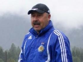 Газзаев