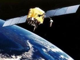 агентурный спутник