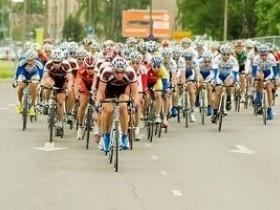Чемпионат Украины на шоссе