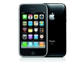 Айфон 3G С