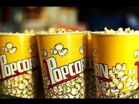 Киев продемонстрирует турецкое кино