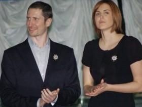 Силантьев, Клочкова