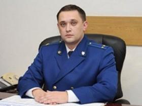 Станислав Буянский