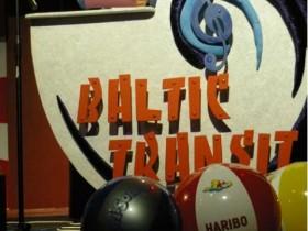 Baltic Транзит