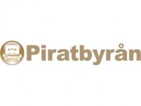 Piratbyran