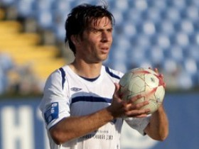 Александр Джуричич