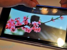 Huawei С7