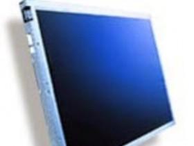 TFT-LCD панель