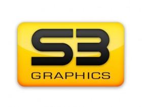 С3 Graphics
