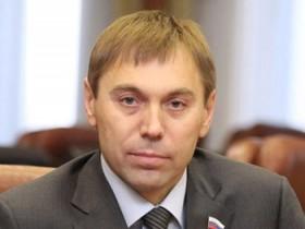 В. Кондрашов