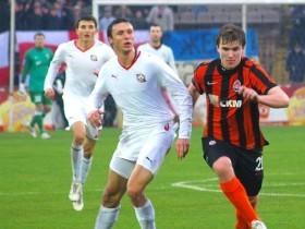 Александр Плавный