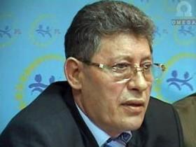 Михай Гимпа
