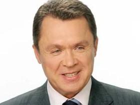 Владимир Семиноженко