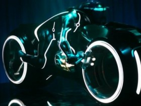 Светоцикл