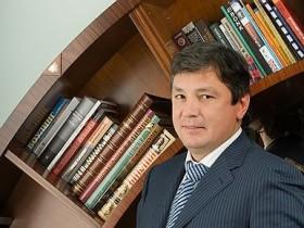 Олег Воронин