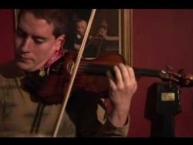 Скрипку Vieuxtemps Guarneri