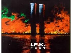 IFK Fest