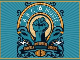 Радио BBC 6 Music закрывать не будут