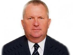 Леонид Маркин