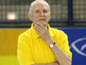 Владимир Бузаев