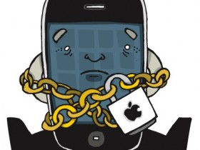 ЕС принудит Эпл ввести помощь Flash в iOS?