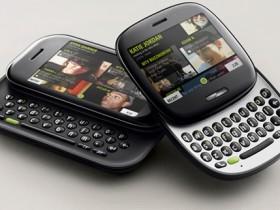телефонный аппарат Kin