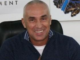ярославский