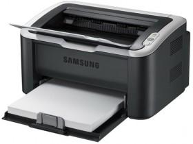 В реализацию пристроились сканеры «Самсунг» ML-1661