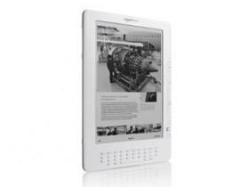 Kindle,Amazon