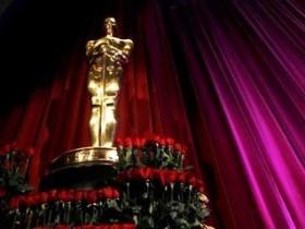 совет руководства Североамериканской академии киноискусств