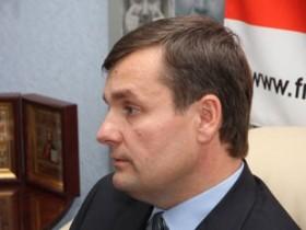 Ветвицкий