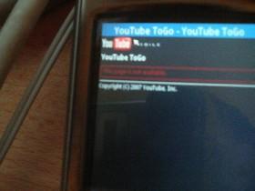м.youtube.com