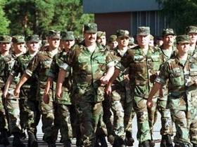 армия латвия