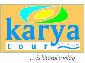 Karya Tour
