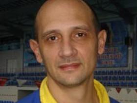 Сергей Бочар
