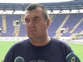 В. Актау