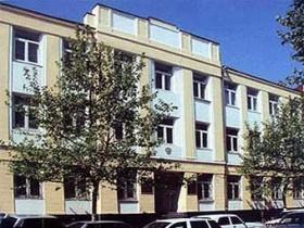Дагестан
