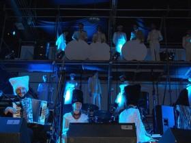 «Гогольfest-2010» будет проходить на киноиностудия им. А. Довженко