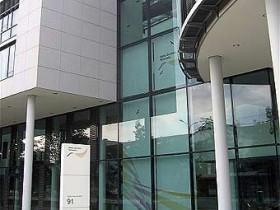 Нокия Siemens Networks