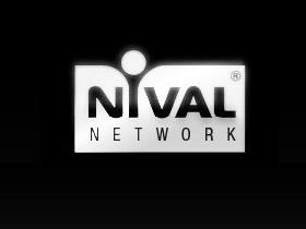 Nival Network