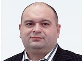 Анатолий Злочевский