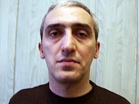 Гия Кутаисский