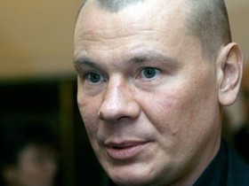Вячеслав Галкин