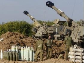 битва, израильские боевые